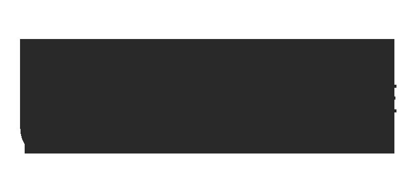 ParkourONE_Berlin-dark